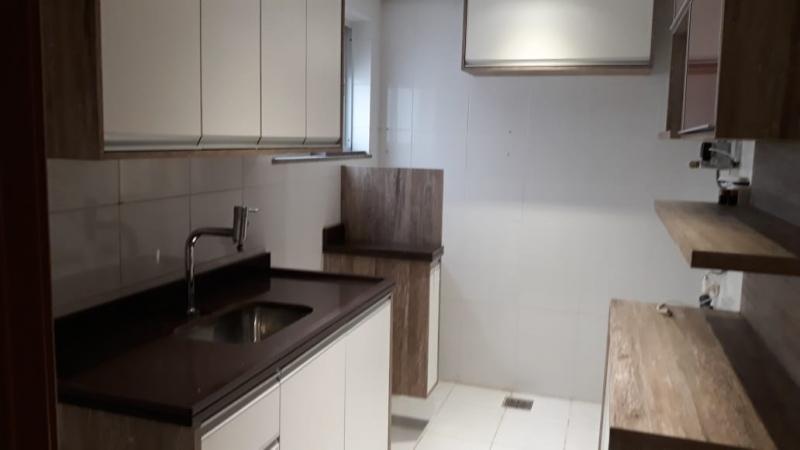 Apartamento à venda em Quitandinha, Petrópolis - Foto 12