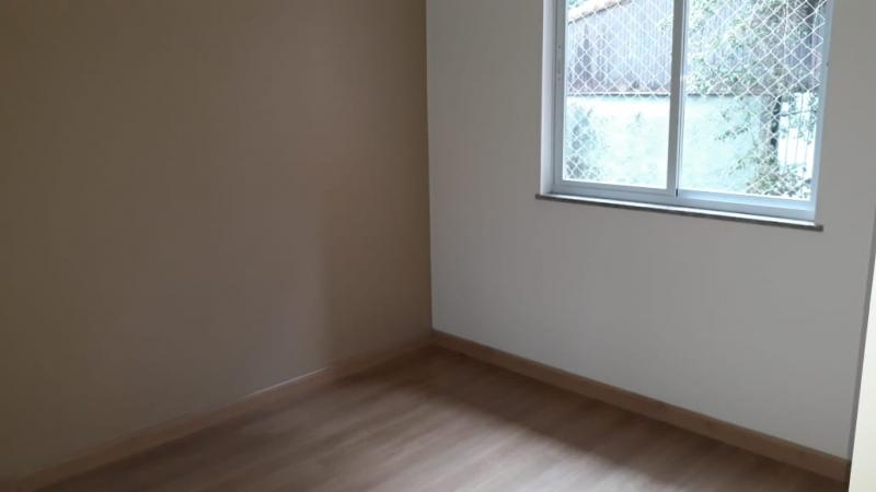Apartamento à venda em Quitandinha, Petrópolis - Foto 2