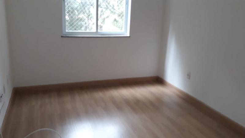 Foto - [2579] Apartamento Petrópolis, Quitandinha