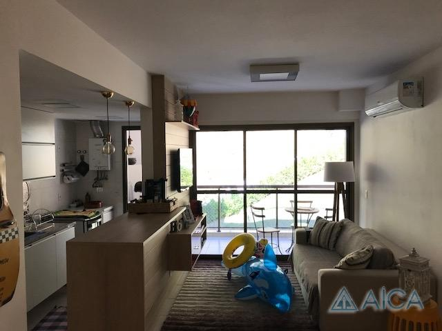 Foto - [2582] Apartamento Petrópolis, Itaipava