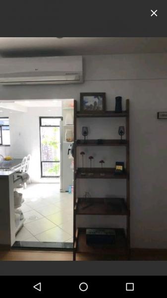 Foto - [2589] Apartamento Petrópolis, Quitandinha