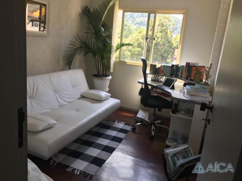 Foto - [2594] Apartamento Petrópolis, Mosela
