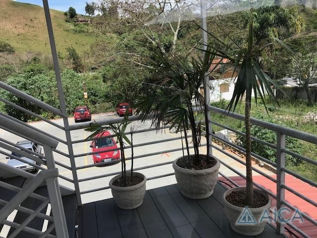Imóvel Comercial para Alugar em Itaipava, Petrópolis - Foto 7