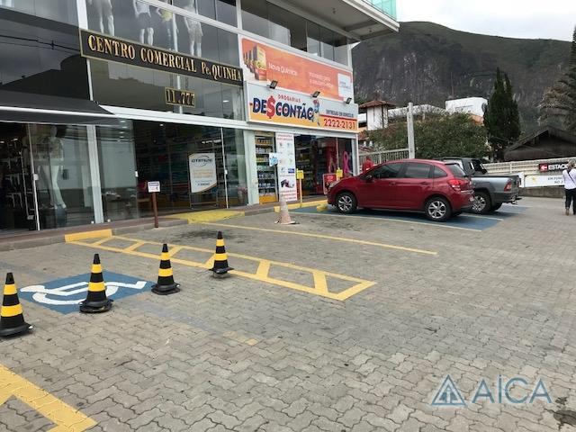 Imóvel Comercial para Alugar em Itaipava, Petrópolis - Foto 1