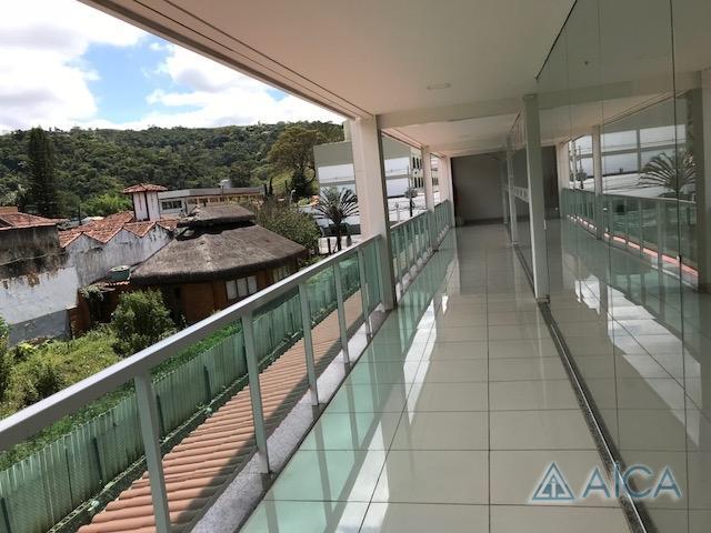 Foto - [2598] Loja Petrópolis, Itaipava