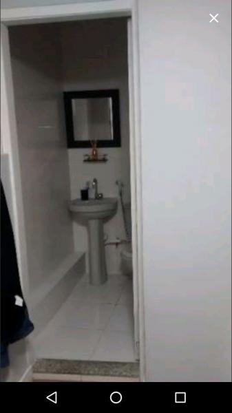 Foto - [2601] Apartamento Petrópolis, Bingen