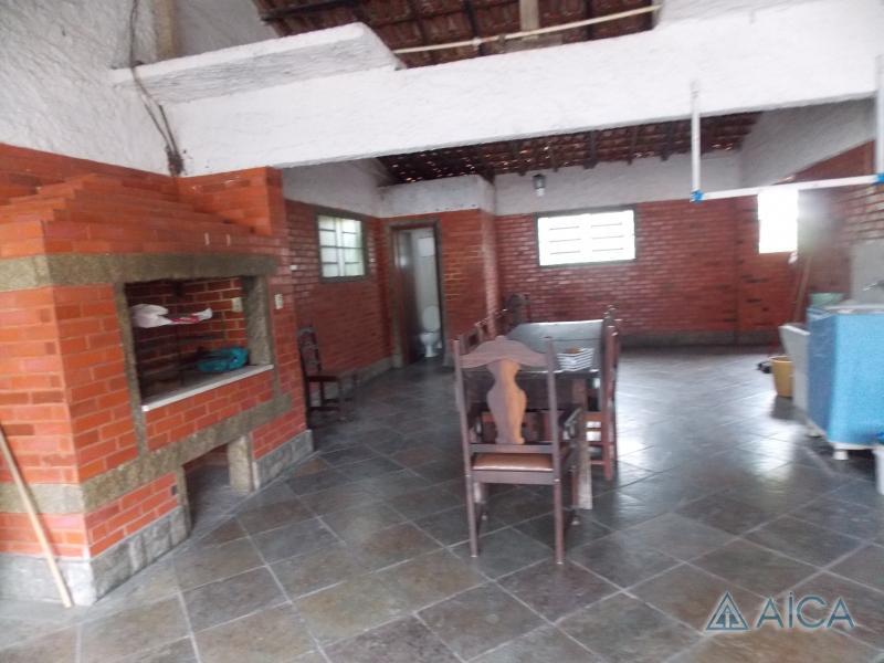 Casa para Alugar em Itaipava, Petrópolis - RJ - Foto 13