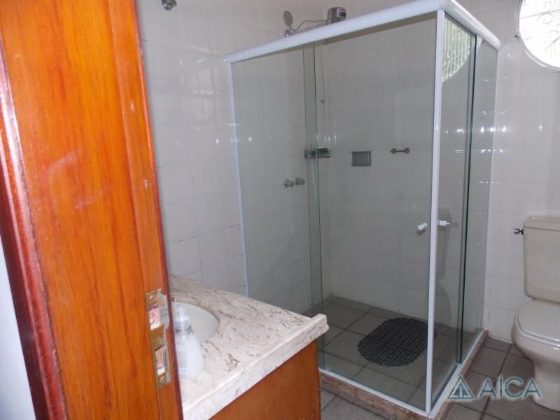 Casa para Alugar em Itaipava, Petrópolis - RJ - Foto 5