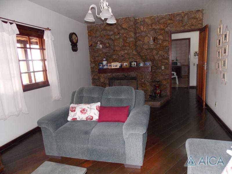 Casa para Alugar em Itaipava, Petrópolis - Foto 3