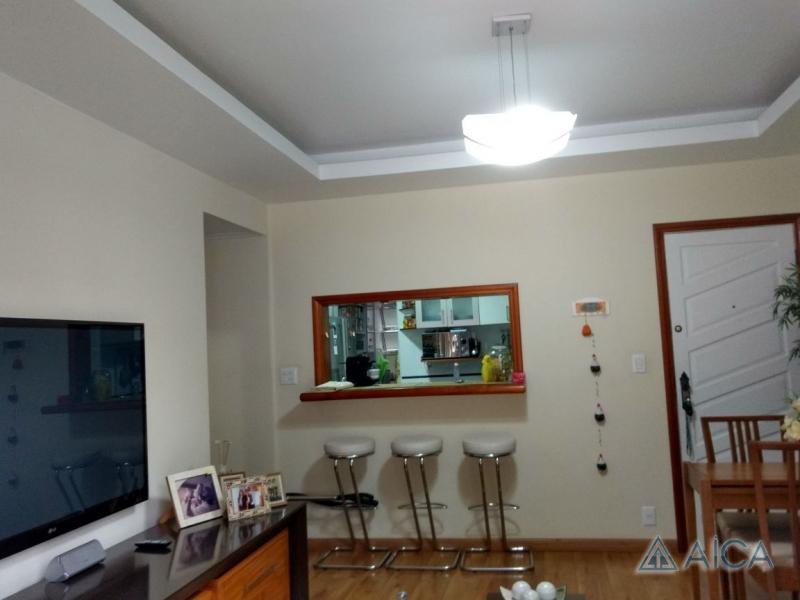 Foto - [2615] Apartamento Petrópolis, Centro