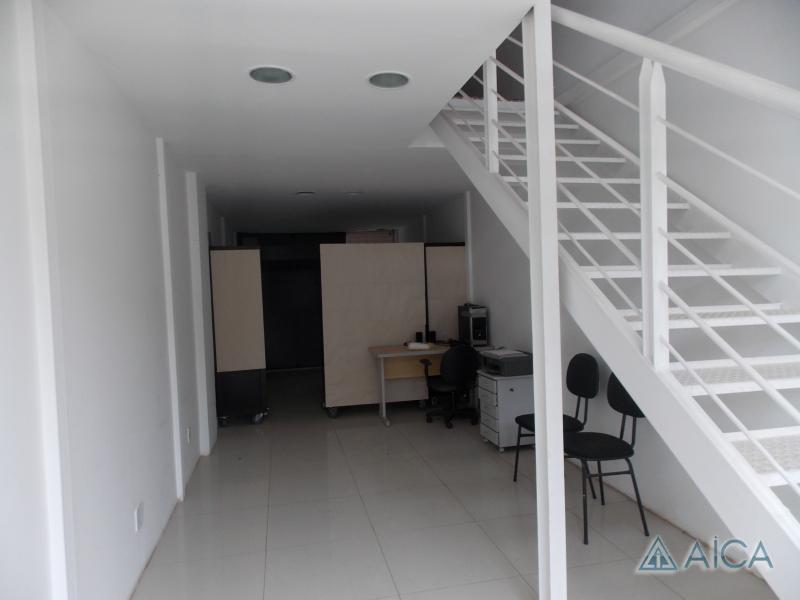 Loja para Alugar em Itaipava, Petrópolis - RJ - Foto 5