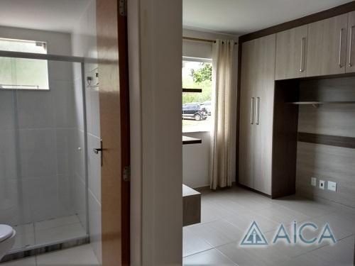 Apartamento à venda em Samambaia, Petrópolis - Foto 9