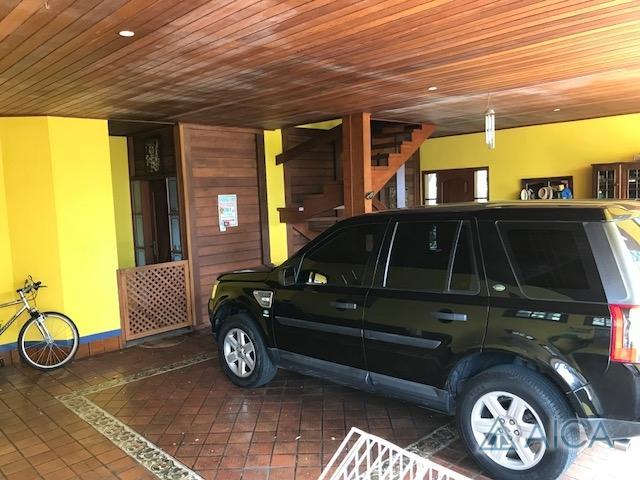 Casa à venda em Corrêas, Petrópolis - RJ - Foto 16