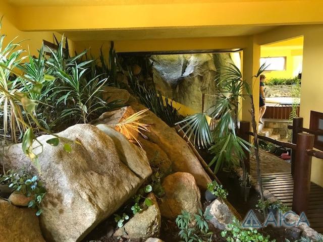 Casa à venda em Corrêas, Petrópolis - Foto 18