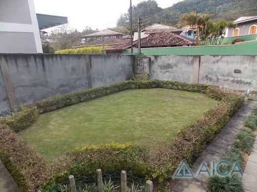 Casa para Alugar  à venda em Corrêas, Petrópolis - Foto 17