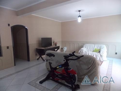 Casa para Alugar  à venda em Corrêas, Petrópolis - Foto 15