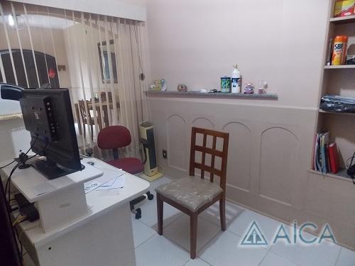 Casa para Alugar  à venda em Corrêas, Petrópolis - Foto 14