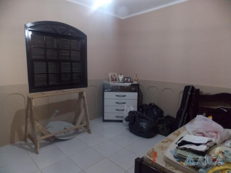 Casa para Alugar  à venda em Corrêas, Petrópolis - Foto 13