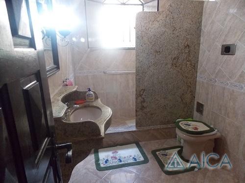 Casa para Alugar  à venda em Corrêas, Petrópolis - Foto 12