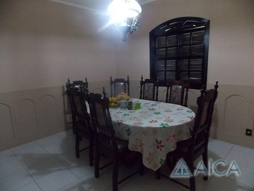 Casa para Alugar  à venda em Corrêas, Petrópolis - Foto 11