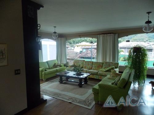 Casa para Alugar  à venda em Corrêas, Petrópolis - Foto 8