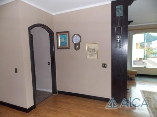 Casa para Alugar  à venda em Corrêas, Petrópolis - Foto 7