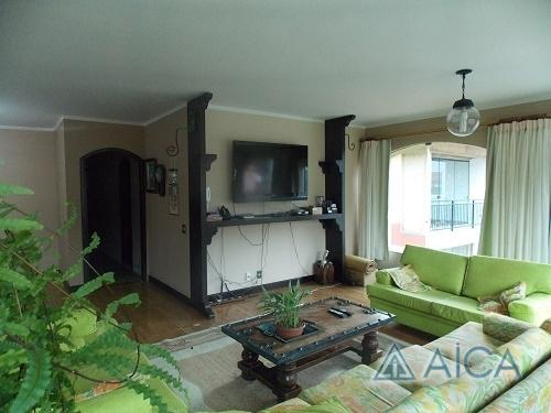 Casa para Alugar  à venda em Corrêas, Petrópolis - Foto 6