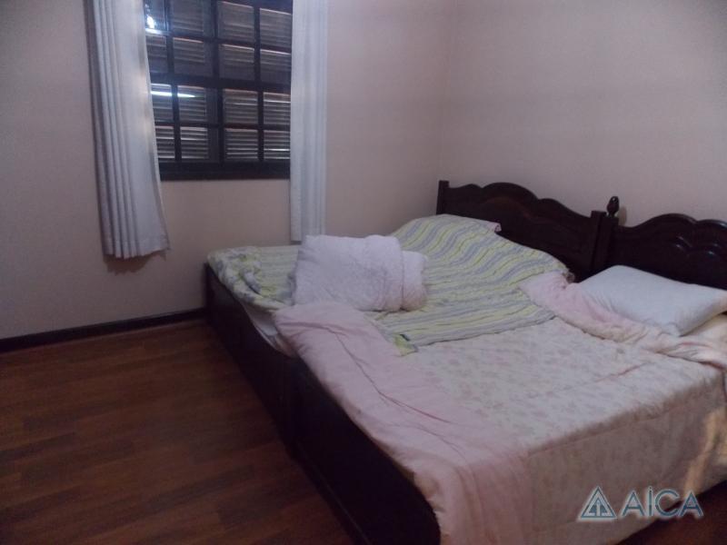 Casa para Alugar  à venda em Corrêas, Petrópolis - Foto 5