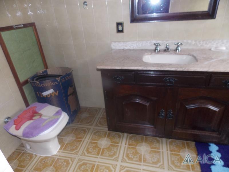Casa para Alugar  à venda em Corrêas, Petrópolis - Foto 4