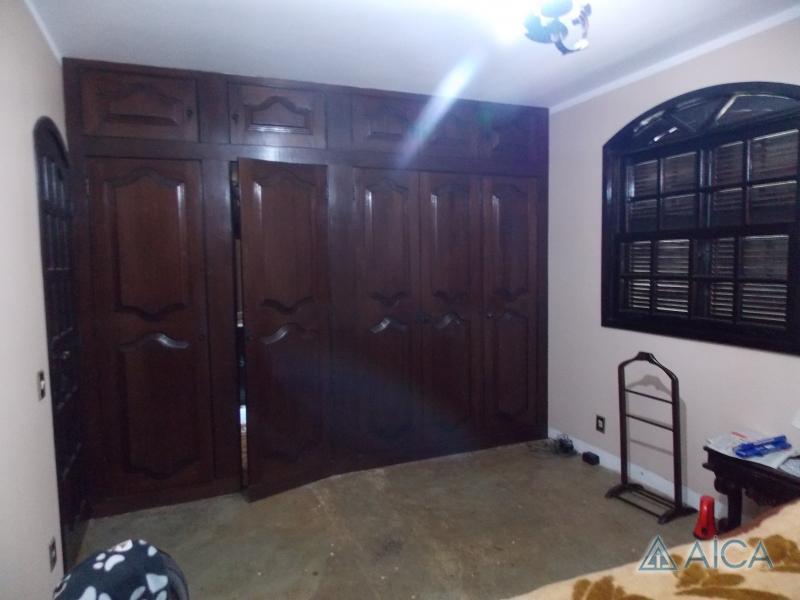 Casa para Alugar  à venda em Corrêas, Petrópolis - Foto 3