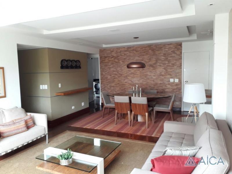 Apartamento à venda em Petrópolis, Valparaíso