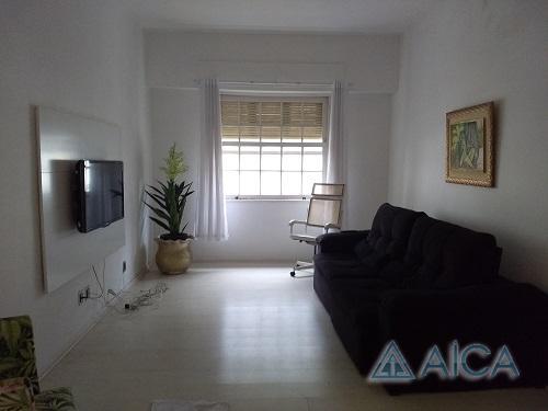 Apartamento à venda em Quitandinha, Petrópolis - Foto 18