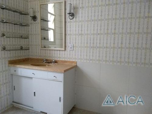 Apartamento à venda em Quitandinha, Petrópolis - Foto 13