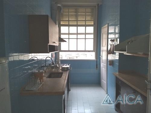 Apartamento à venda em Quitandinha, Petrópolis - Foto 6