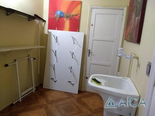 Apartamento à venda em Quitandinha, Petrópolis - Foto 8