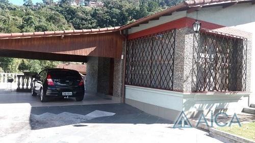 Casa à venda em Quissama, Petrópolis - Foto 10