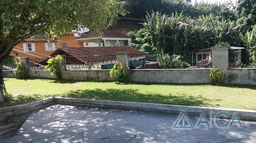 Casa à venda em Quissama, Petrópolis - RJ - Foto 3