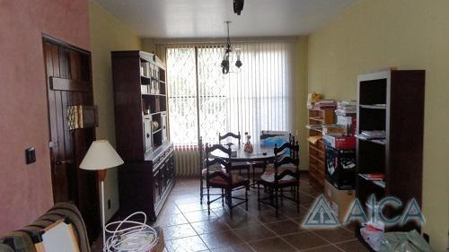 Casa à venda em Quissama, Petrópolis - RJ - Foto 4