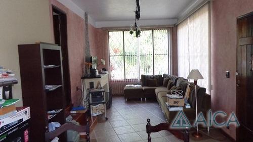 Casa à venda em Quissama, Petrópolis - Foto 6