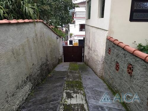 Casa à venda em Mosela, Petrópolis - Foto 9