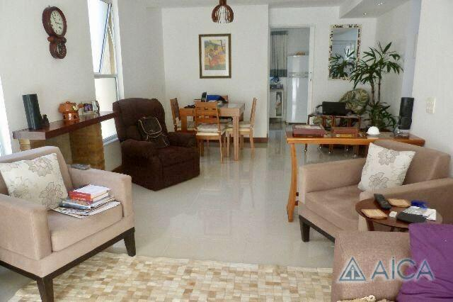 Casa à venda em Nogueira, Petrópolis - Foto 3