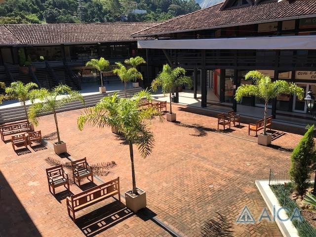 Loja para Alugar em Itaipava, Petrópolis - RJ - Foto 1