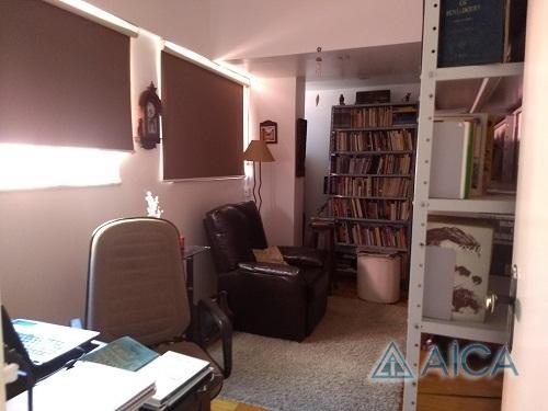 Apartamento à venda em Centro, Petrópolis - Foto 2