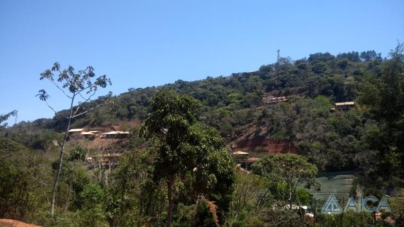 Foto - [2837] Casa Petrópolis, Itaipava