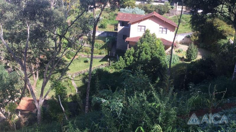 Foto - [2847] Casa Petrópolis, Centro
