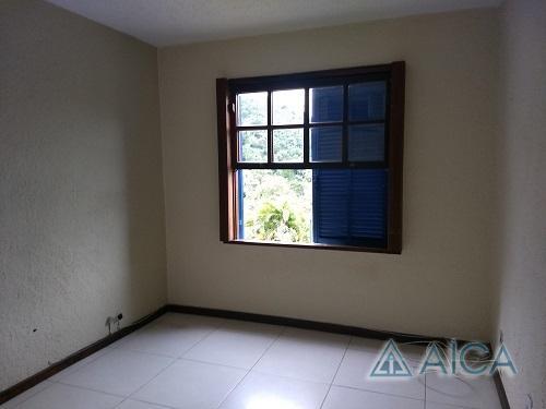 Foto - [2853] Apartamento Petrópolis, Retiro