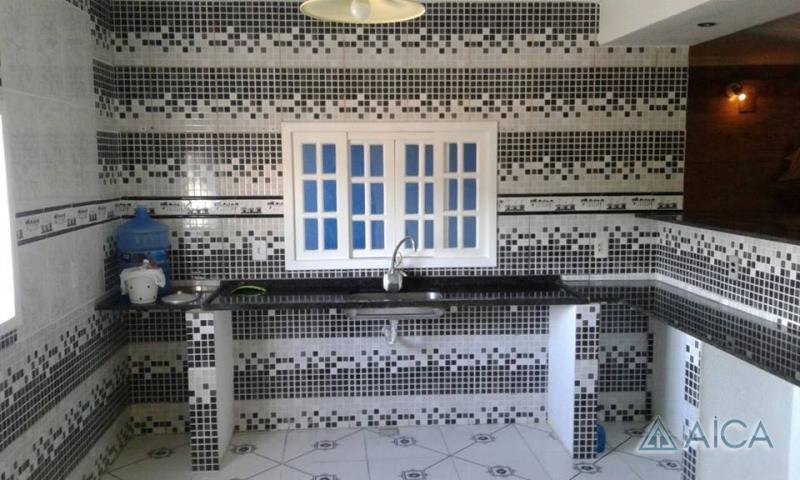 Casa à venda em Simeria, Petrópolis - Foto 1