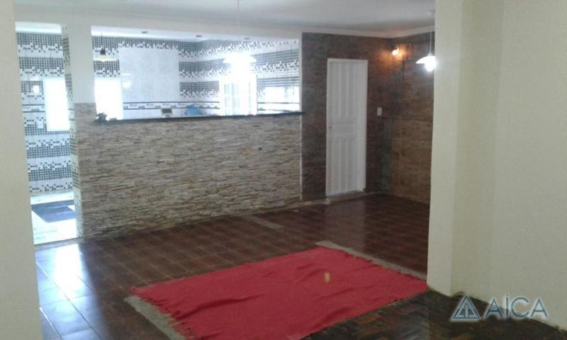 Casa à venda em Simeria, Petrópolis - Foto 4