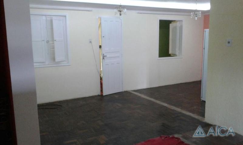 Casa à venda em Simeria, Petrópolis - Foto 5