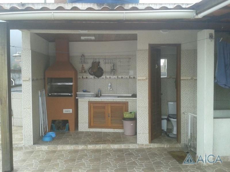 Casa à venda em Simeria, Petrópolis - Foto 7
